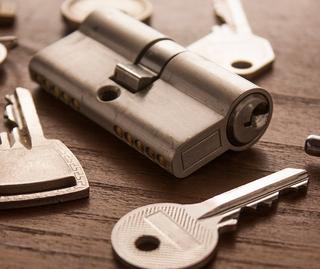 Assistance serrurerie - Alès - Reproduction de clés