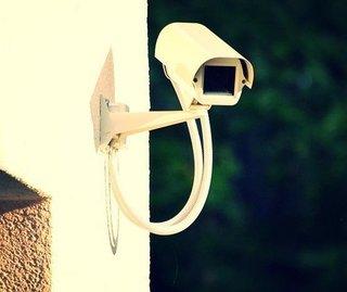 Assistance serrurerie - Alès - Alarme et sécurité