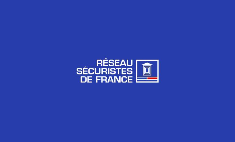 Réseau sécuriste de France